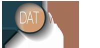 DatWillik Logo