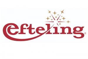 Efteling.com | Blog